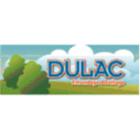 A A D - Logo