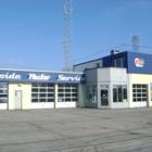 Eastside Auto Service Ltd - Car Repair & Service - 905-844-9641