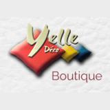 View Rembourrage Yelle Déco Inc's Saint-Bruno profile