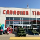 Canadian Tire - New Auto Parts & Supplies - 819-425-1110