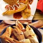 El Comal - Restaurants - 514-729-2227