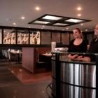 Ottavio Gatineau - Restaurants - 819-600-7966