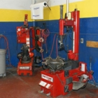 MechaniQ - Tire Dealer Equipment & Supplies - 416-292-6113