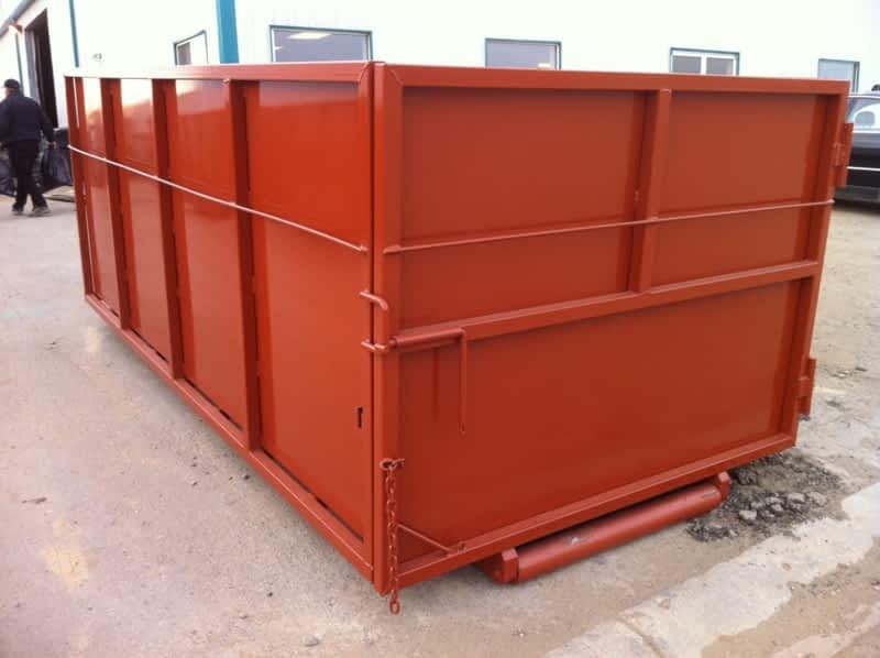 Centreline Manufacturing Ltd Crossfield Ab 1106 Laut