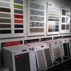 Plancher 2000 - Ceramic Tile Dealers - 450-442-4004