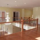 Gercon Construction Ltd - Home Builders