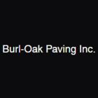 Burl-Oak Paving Inc - Paving Contractors