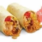 Wrap Zone - Restaurants - 250-861-8680