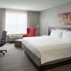 Hilton Garden Inn Toronto Airport West/Mississauga - Hôtels - 905-361-6300