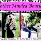 Clothes Minded Boutique - Women's Clothing Stores - 709-237-7785