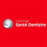 Centre Santé Dentaire Val-Bélair - Teeth Whitening Services