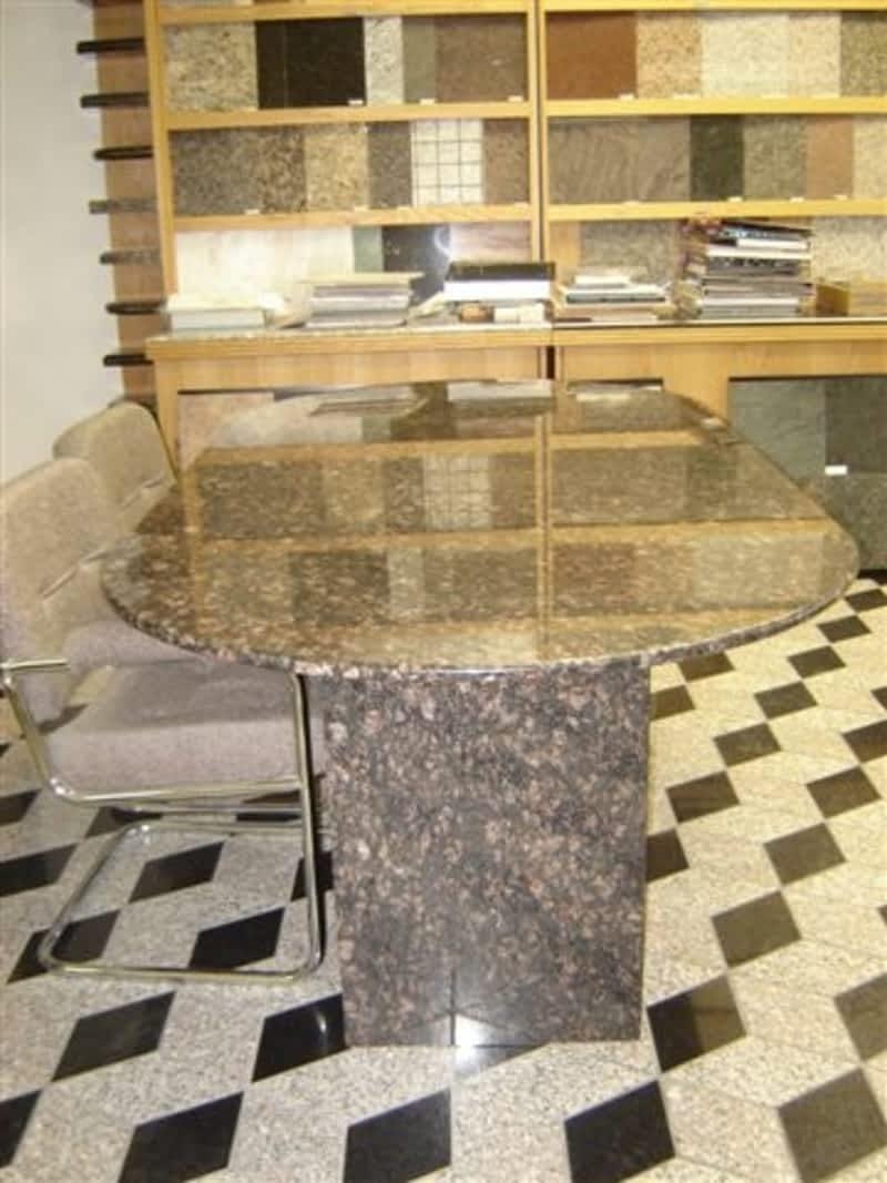 photo Ideal Tile & Terrazzo Ltd