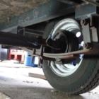 Les Services de Ressorts Lafond - Truck Repair & Service