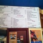 Patati Patata - Restaurants - 514-844-0216