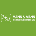 Mann & Mann Insurance Brokers