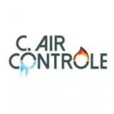 Voir le profil de C Air Contrôle Inc - Mascouche