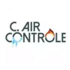 View C Air Contrôle Inc's Sainte-Julienne profile