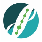 Leduc Chiros - Chiropractic & Sports Clinic - Chiropraticiens DC