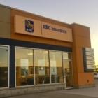RBC Insurance - Agents d'assurance - 905-579-8229