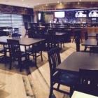 The Barell Live Public House - Pubs - 905-760-9782