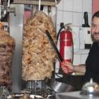 Nasib's - Restaurants - 416-285-7223