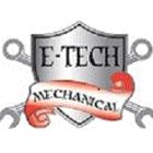 E-Tech Mechanical - Auto Repair Garages