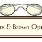 Roberts And Brown Opticians - Opticiens - 604-731-5367