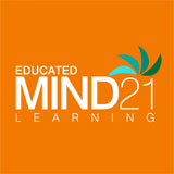 Voir le profil de Educated Mind21 Learning - Thornhill