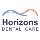 Horizons Dental Care - Dentists