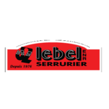 View Serrurier Lebel Enr's Montreal North Shore profile