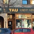 Tau Aliments Naturels - Marchés publics - 514-843-6864