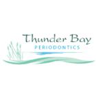 Thunder Bay Periodontics - Dentistes