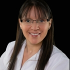 Centre Dentaire Valérie Gauthier - Traitement de blanchiment des dents