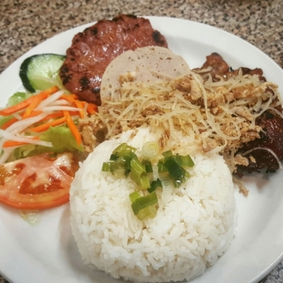 Bao Chau Vietnamese Restaurant - Vietnamese Restaurants - 604-251-6956