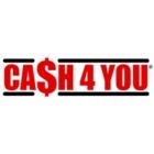 Cash 4 You - Payday Loans & Cash Advances - 519-941-0300