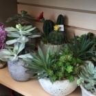 Reed's Florists - Florists & Flower Shops - 905-683-6060