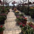 Voir le profil de Centre Du Jardin Denis Brisson - Melocheville