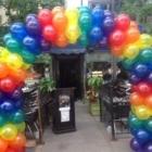 Voir le profil de Balloonagram - Georgetown