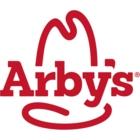 Arby's - Restaurants - 778-754-5757