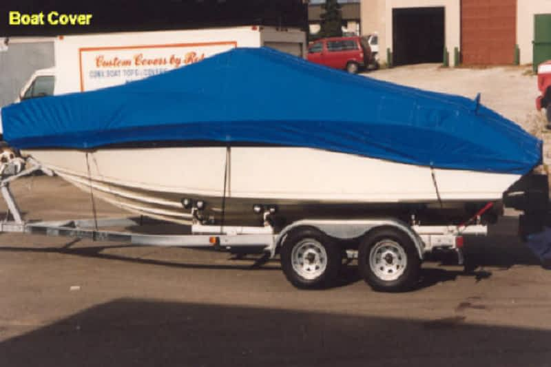 photo Custom Covers By Robert