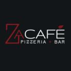 Za Cafe Pizzeria & Bar - Pizza & Pizzerias