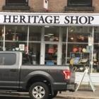 Heritage Shop Of Newfoundland & Labrador - Arts & Crafts Stores - 709-753-9040