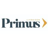 View Livraison Primus Inc's Saint-Jacques-le-Mineur profile