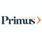Livraison Primus Inc - Transportation Service