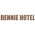 Rennie Hotel - Hotels