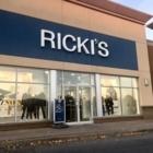 Ricki's - Vêtements et accessoires pour dames - 905-721-8114