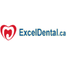 Excel Dental Office-Dr. Pan Rongrong & Team - Dentistes