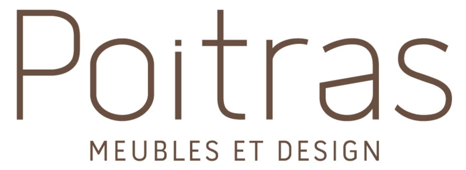 Poitras Meubles Et Design Horaire D Ouverture 35 St Louis Riviere Du Loup Qc