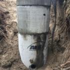 Aulac Excavation Inc - Excavation Contractors - 418-820-6759