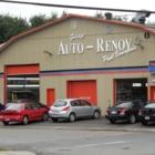 Voir le profil de Garage Auto-Rénov Paul Bourgeois Enr - Chénéville